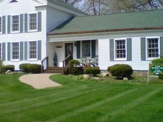 Nice House with Internet Access and Satellite Or Cable TV - Southfield vacation rentals