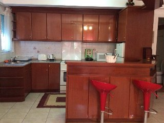 Bright 2 bedroom Apartment in Plátanos - Plátanos vacation rentals