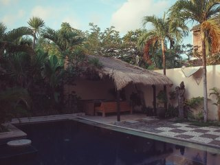 Beautiful 8 bedroom Canggu Guest house with Internet Access - Canggu vacation rentals