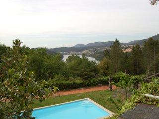 Casa das Fontainhas - Porto vacation rentals