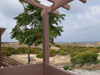 Ariadne 205 - Paphos vacation rentals