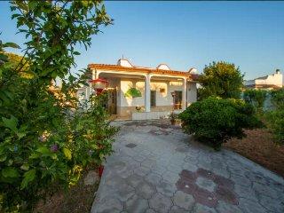 Villetta FANNY - Torre Chianca - Lecce - Torre Chianca vacation rentals