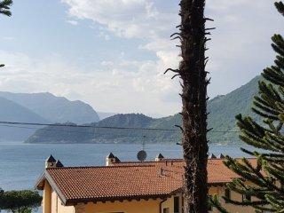 Appartamento  Bi locale piano terra - Sulzano vacation rentals