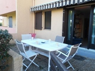 Bourdille 671 - Hossegor vacation rentals