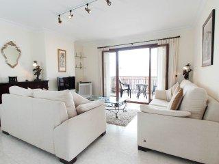Beautiful Condo with A/C and Television - Port de Pollenca vacation rentals