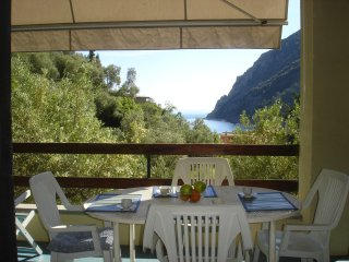 Angel's House - Monterosso al Mare vacation rentals