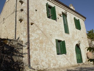 Traditional Cottage Lefkada Karya - Karya vacation rentals