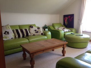 Nice 4 bedroom House in Portballintrae - Portballintrae vacation rentals
