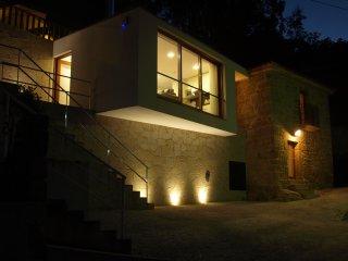 Bright Peneda-Geres National Park Cottage rental with Internet Access - Peneda-Geres National Park vacation rentals