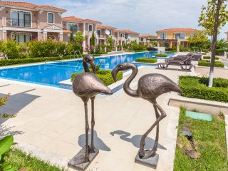 "Luxury Villa  ""Romance"" - Pomorie vacation rentals"