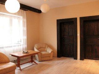 Nice 2 bedroom House in Krakow - Krakow vacation rentals