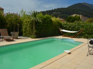 3 bedroom House with Internet Access in La Valette-du-Var - La Valette-du-Var vacation rentals