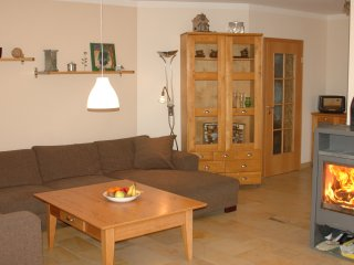 Bright 4 bedroom House in Beilngries - Beilngries vacation rentals