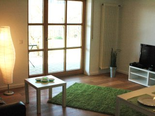1 bedroom Condo with Internet Access in Beilngries - Beilngries vacation rentals