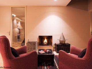 Villa Dar Maktoub Garden House & Golf - Inezgane vacation rentals