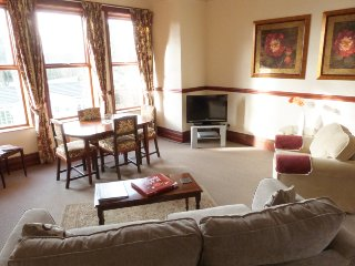Newton Apartment - Clitheroe vacation rentals