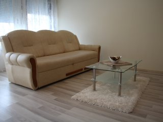 Apartment Brkljaca - Zadar vacation rentals