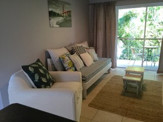Knysna Pocket Breaks Unit 11 - Knysna vacation rentals