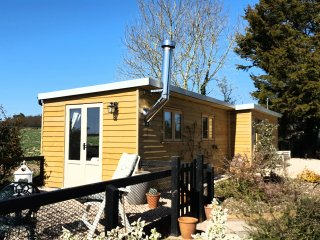 The Summerhouse is a beautiful place to stay - Blandford Forum vacation rentals