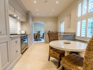 St Olave's - York vacation rentals