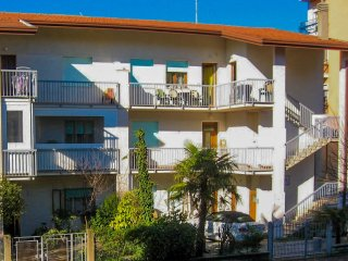 Lovely Condo with Television and A/C - Caorle vacation rentals