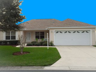 3 bedroom House with Internet Access in The Villages - The Villages vacation rentals