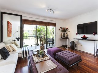 Perfect 2 bedroom House in Bondi Beach - Bondi Beach vacation rentals