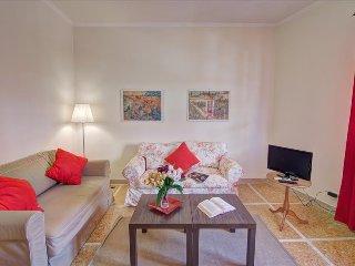 Modern 1 bdr apt in Rome - Rome vacation rentals