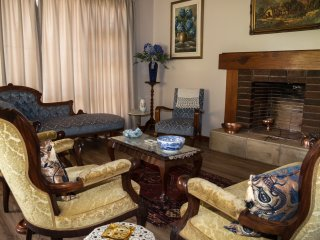 Lalani B&B./self catering cottages - Riversdale vacation rentals