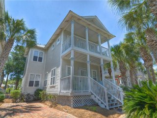 "Santa Rosa Beach ""Daydreamin'"" 229 Emerald Dunes Circle - Santa Rosa Beach vacation rentals"