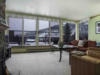 5th FL Condo, Convenient to Town Bus Year Round or Free Shuttle Service in Winter, Pool & Hot Tubs! - Vail vacation rentals