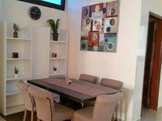 Luxueux appartement de 3 chambres aux Almadies - Pointe des Almadies vacation rentals