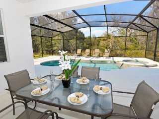 Bella Vida Resort-4557GCLJGI - Orlando vacation rentals