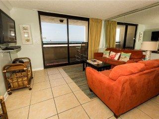 Sundestin Beach Resort 208 Destin - Destin vacation rentals