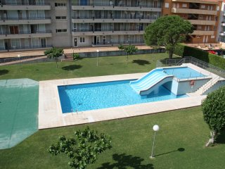 Nice 2 bedroom Vacation Rental in L'Estartit - L'Estartit vacation rentals