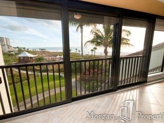 Morgan Properties-Siesta Dunes 4-6216B-5 Bed/3Bath - Siesta Key vacation rentals