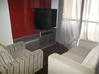 Nice Sorocaba Condo rental with Parking - Sorocaba vacation rentals