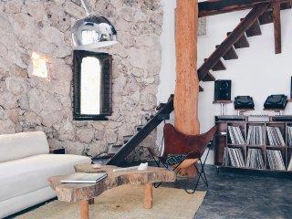 3-level Jungle House - Tulum vacation rentals