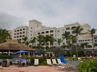 Perfect Getaway for the whole family at Aquarius, Dorado del Mar Resort - Dorado vacation rentals