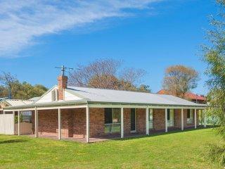 340 Geographe Bay Road Dunsborough - Dunsborough vacation rentals