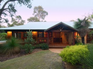 53 Martina Drive Dunsborough - Naturaliste vacation rentals
