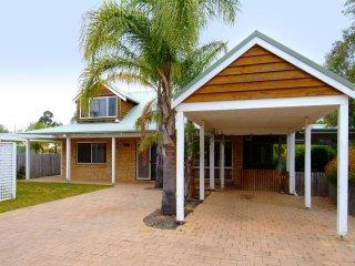 14b Seagrass Close Dunsborough - Dunsborough vacation rentals
