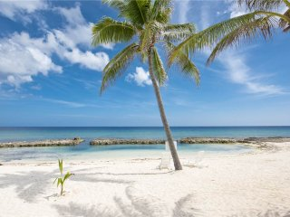 On The Bay #104 - Grand Cayman vacation rentals