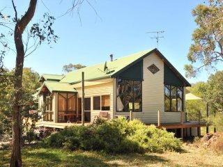 35 Kangaroo Prd Yallingup Rural - Yallingup vacation rentals