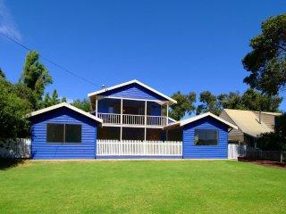 Wonderful 4 bedroom House in Dunsborough - Dunsborough vacation rentals