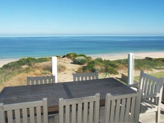 8 View Court Peppermint Grove Capel - Capel vacation rentals
