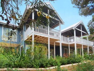 Nice 5 bedroom House in Cape Naturaliste - Cape Naturaliste vacation rentals