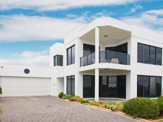 2/752 Geographe Bay Rd West Busselton - Busselton vacation rentals