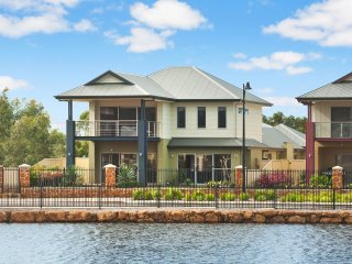 15 Long Island Quays Dunsborough - Dunsborough vacation rentals