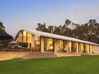 Vacation Rental in Western Australia